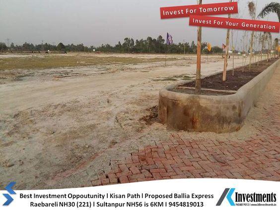 Buy Property on Interest Free EMI. तुरंत रजिस्ट्री और कब्ज़ा। सारे लीगल डॉमेन्टस के साथ. #Dream of #building your own #home. Preferred #Realestateagent in #Lucknow l #Smart_City_Lucknow