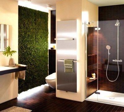 Die besten 25+ Badezimmer beispiele Ideen auf Pinterest