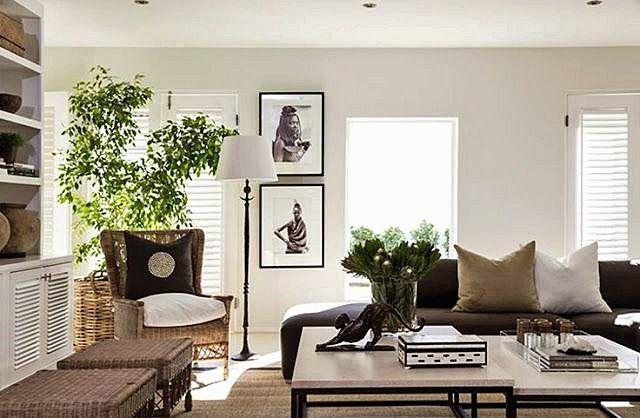 One Of A Kind Living Room Decoration Inspiration And Ideas Living Room Styles Living Room Decor Living Room Designs