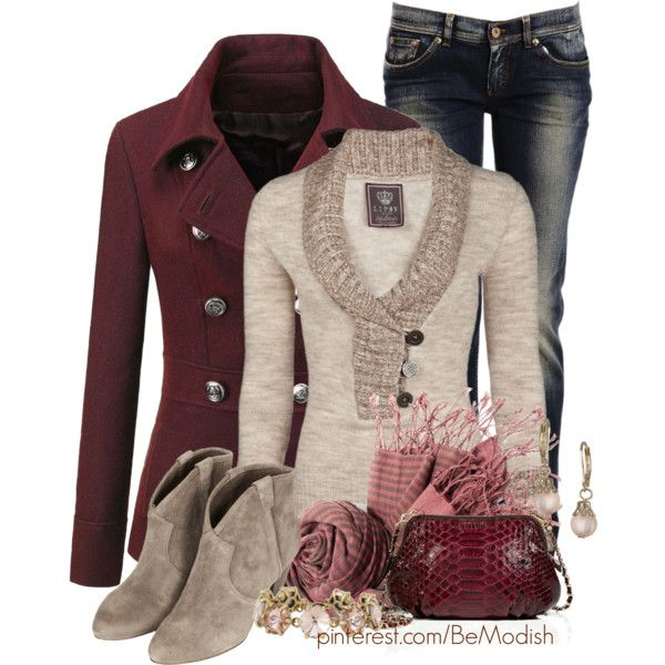 """Unbenannt #252"" by wulanizer on Polyvore"