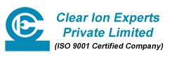Clear-Ion Experts(P)Ltd. | A leading manufacturer for provide water treatment plant and air polutions control system in faridabad