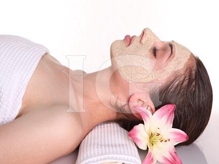 Jabodetabek - Groupon - Wajah Cerah dan Berkilau dengan Paket Facial   Akupuntur Klinik Dr. Jeane Sasmita Hanya Rp 146.000
