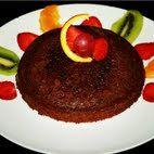 recipe prune cake