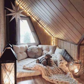 Stylish and Smart Corner Decorating Ideas