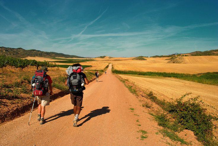 Come organizzare, il cammino di Santiago di Compostela #IlCamminoDiSantiagoDiCompostela, #Pellegrinaggio, #Spagna, #Viaggiare http://travel.cudriec.com/?p=4804