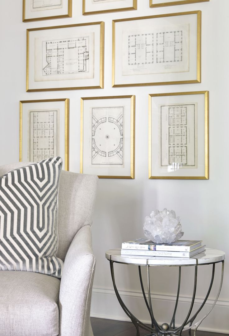 25 best architectural prints ideas on pinterest greek