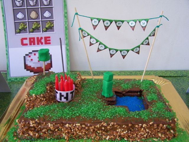 108 Best Images About Minecraft Sam S 6th On Pinterest