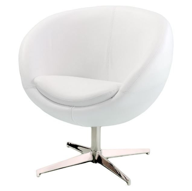1000 Ideas About Round Chair On Pinterest Cuddle Chair