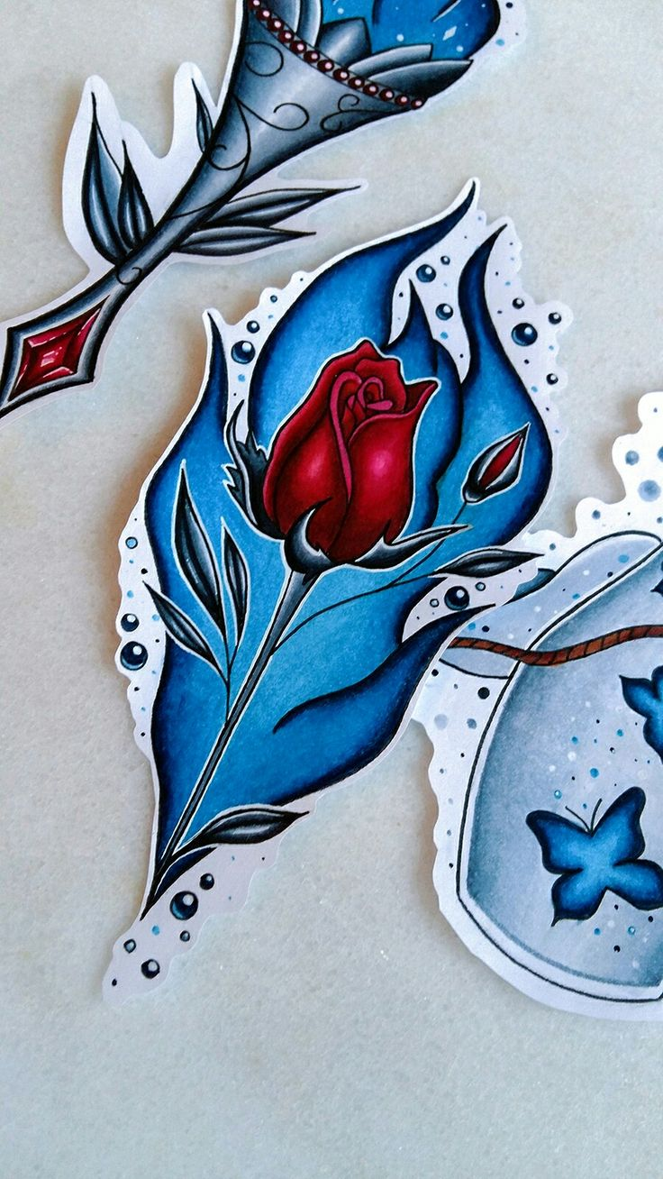 #tattoo #tattooekb #tattooed #tattoorussia #tattooidea #tattoosketch #sketch #draw #neotrad #neotradtattoo #neotraditional #drawing #tattooflash #sketchbook #tattooart #tattooartist #tattoos #sketchmarker