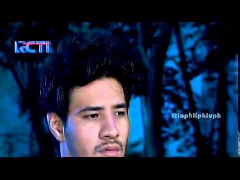 7 Manusia Harimau Episode 310 Full 5 Juni 2015 #7ManusiaHarimau
