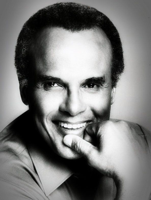 Harry Belafonte Harold George Harry Bellanfanti Jr. (born March 1 1927) better known as Harry Belafonte is an American singer songwriter actor and social activist. One of the most successful Caribbean American pop stars in history he was dubbed the King of Calypso for popularizing the Caribbean musical style with an international audience in the 1950s. His breakthrough album Calypso (1956) is the first million selling album by a single artist. Belafonte is perhaps best known for singing The…