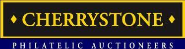 Cherrystone Stamp Auction