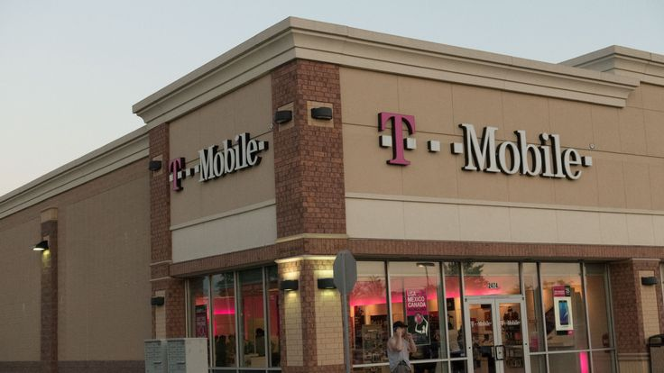T-Mobile Thinks YouTubes Response To BingeOn Is Absurd #Android #CES2016 #Google