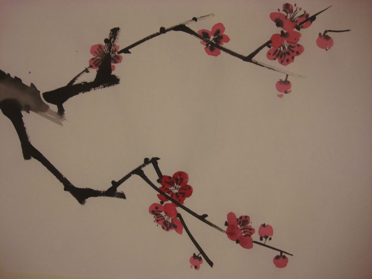 Traditional Korean Art and Painting | Traditional Korean ...
