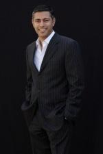 Dr. Sanjay Grover of Newport Beach, CA. -- Phone: (949) 612-9165
