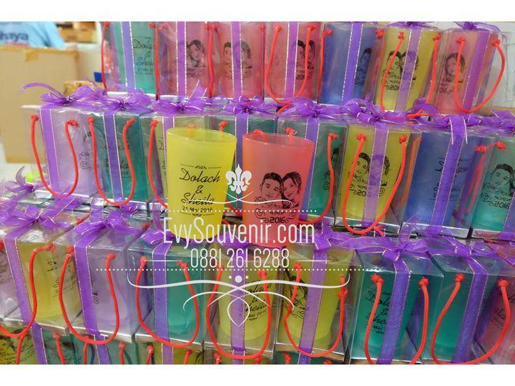 souvenir pernikahan payung, souvenir pernikahan pouch, souvenir pernikahan purwokerto, souvenir pernikahan pekanbaru, souvenir pernikahan pulpen, souvenir pernikahan parfum, souvenir pernikahan permen, souvenir pernikahan pekalongan, souvenir pernikahan payung lipat, souvenir pernikahan al quran,  Ibu Evy Telp        : 0878.3851.7111 SMS/WA   : 0878.3851.7111 Email       : gelysebyevysouvenir@gmail.com Web : www.evysouvenir.com   www.instagram.com/evysouvenir