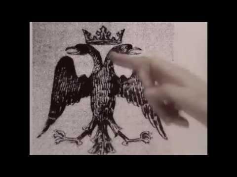 🆘 ТАЙНЫЕ ЗНАНИЯ👉🏾БЫДЛУ НЕ СМОТРЕТЬ🆘 - YouTube