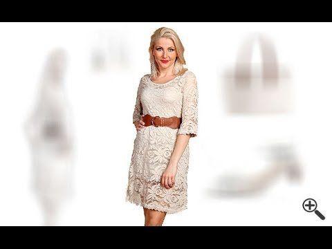 Diese 3 Silberhochzeit Outfit Tipps haben Steffi sprachlos gemacht http://www.fancybeast.de/hochzeitskleider/festliche-kleider-zur-silberhochzeit-outfit/ #Kleider #Silberhochzeit #Hochzeit #Outfit #Dress