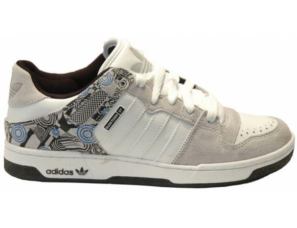 Adidas Bucktown ST