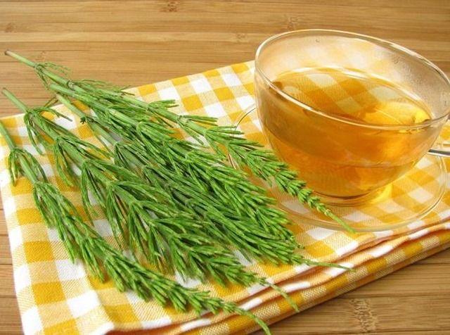 legumbres acido urico gota alimentos prohibidos cual es la dieta para pacientes con gota bicarbonato y acido urico