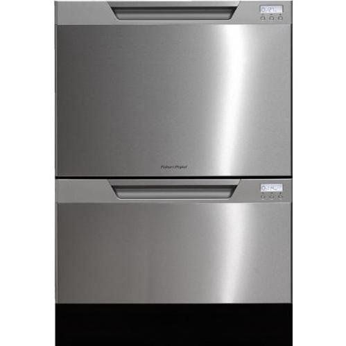 17 Best Images About Double Drawer Dishwashers On