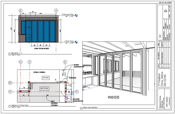 Nana Wall Section Detail Gypsum Construction Google