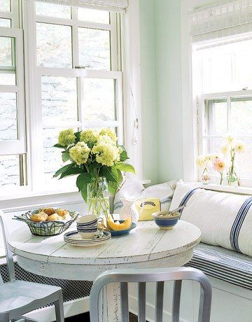 Detail-Kitchen-seating-Tudor
