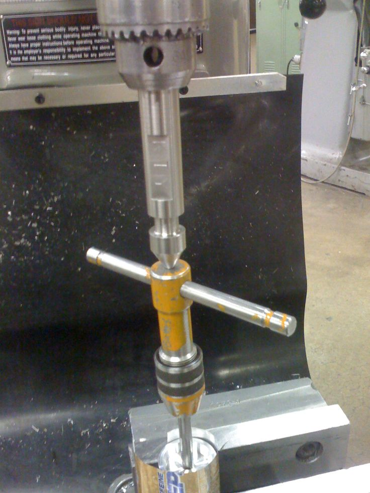 drill press metal lathe. this project is a great place to start for the new metal lathe owner, as drill press n