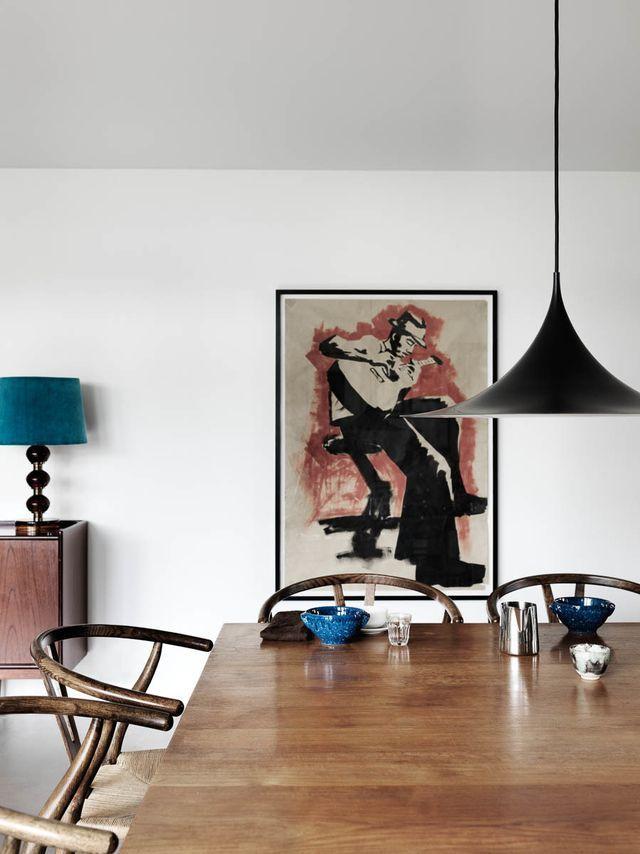 Best 25+ Wooden Cupboard Ideas On Pinterest | Cupboard, Concrete Floors And  Floor Skirting
