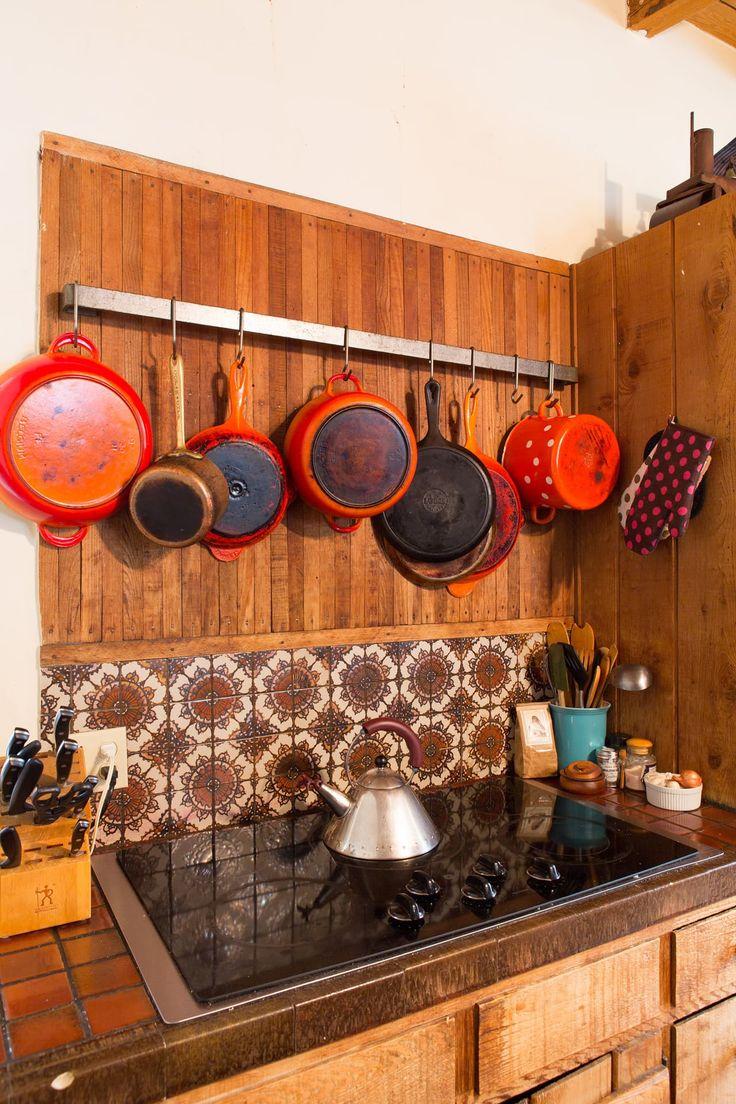30 besten Küche Bilder auf Pinterest | Küchen ideen, Wohnideen und ...