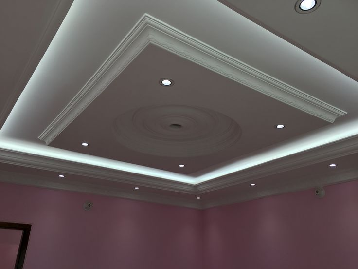 Best 25+ Gypsum ceiling ideas on Pinterest | Gypsum design ...