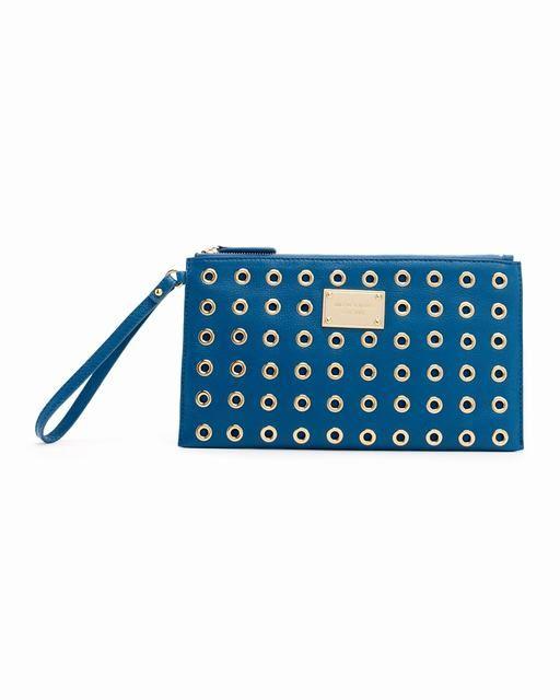 Michael Kors Große Colgate TÜLle Beutel TÜRkis deutschland #womensbags#jewellery|#jewellerydesign}