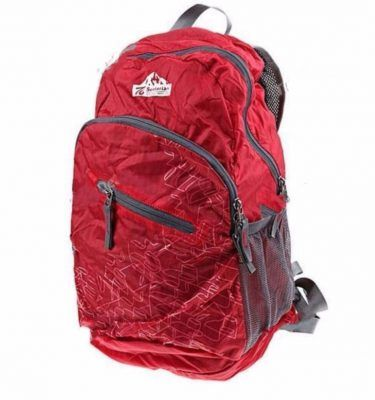 Outdoor Travel Bag - Click on the Photo to Get it!