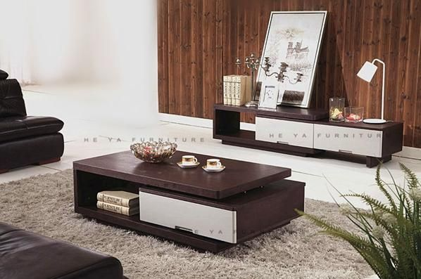 Coffee Tables And Tv Stands Matching In 2019 Stand