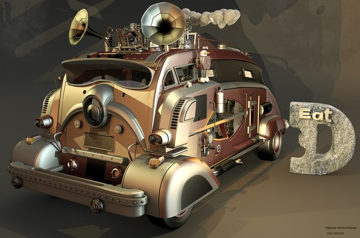 201 best images about steampunk contraptions machines on pinterest bioshock the amazing and. Black Bedroom Furniture Sets. Home Design Ideas