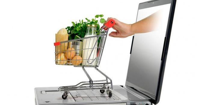 Vier op de vijf laat zijn boodschappen het liefst thuis bezorgen. 54 procent heeft een voorkeur om de producten in de avonduren te ontvangen of op te halen. Gemiddeld heeft men maximaal elf minuten reistijd over om bij een pick-up point te komen.