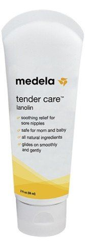 If your breasts are sore from nursing, nipple cream can soothe the pain. Learn about what to look for in nipple creams and scroll through our top 10 recommendations.