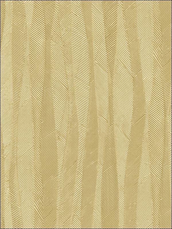 wallpaperstogo.com WTG-077281 Sandpiper Studios Transitional Wallpaper