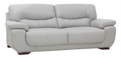 La-z-boy Waldorf Sofa