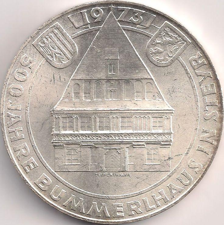 Motivseite: Münze-Europa-Mitteleuropa-Österreich-Schilling-50.00-1973-Bummerlhaus