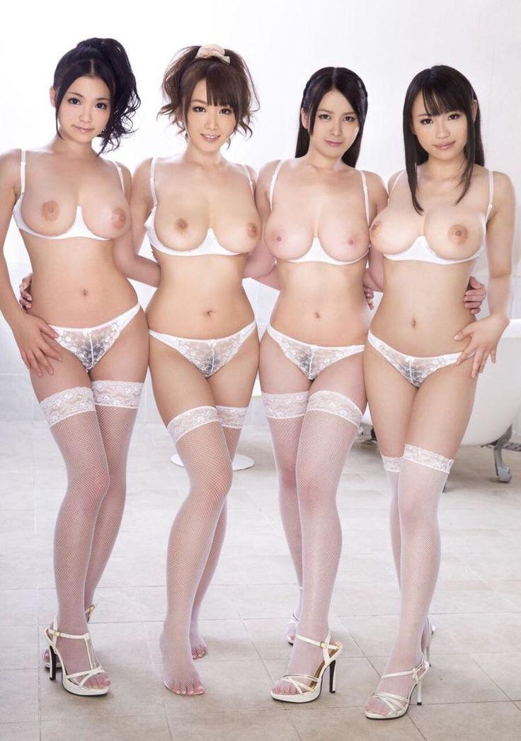 sexy zambian nude girls