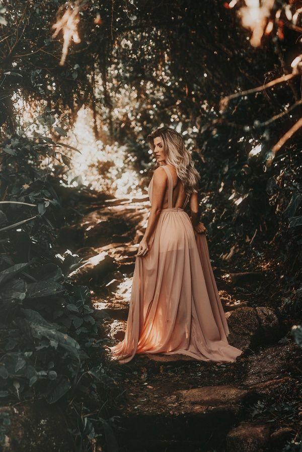 Silvana & Thiago | Mariée: Inspiração para Noivas e Casamentos