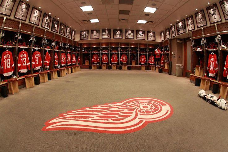 joe louis arena detroit red wings detroit red wings pinterest. Black Bedroom Furniture Sets. Home Design Ideas