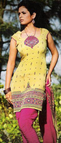 индийская одежда - Поиск в Google