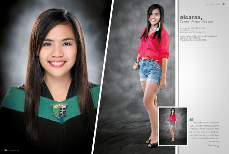 yearbook sample want to get started now yearbook samples layout - sample yearbook