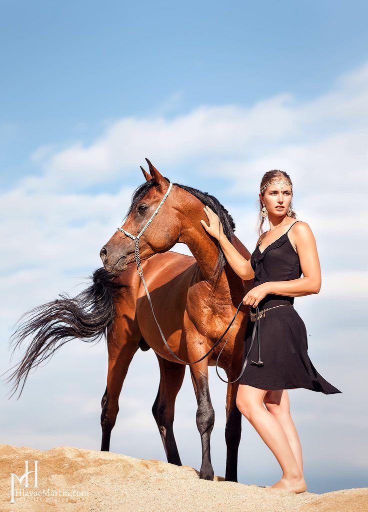 Pin von Hufeisenträume auf Reiter und ihre Pferde | Pferde