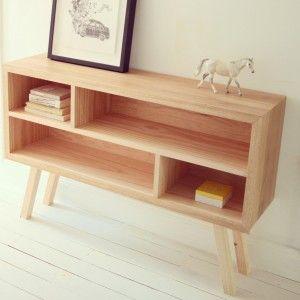 Danish Design Furniture | Modern Scandinavian Furniture | Danish Sideboard