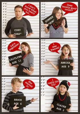 25 Unique Funny Christmas Photos Ideas On Pinterest Pictures Family And