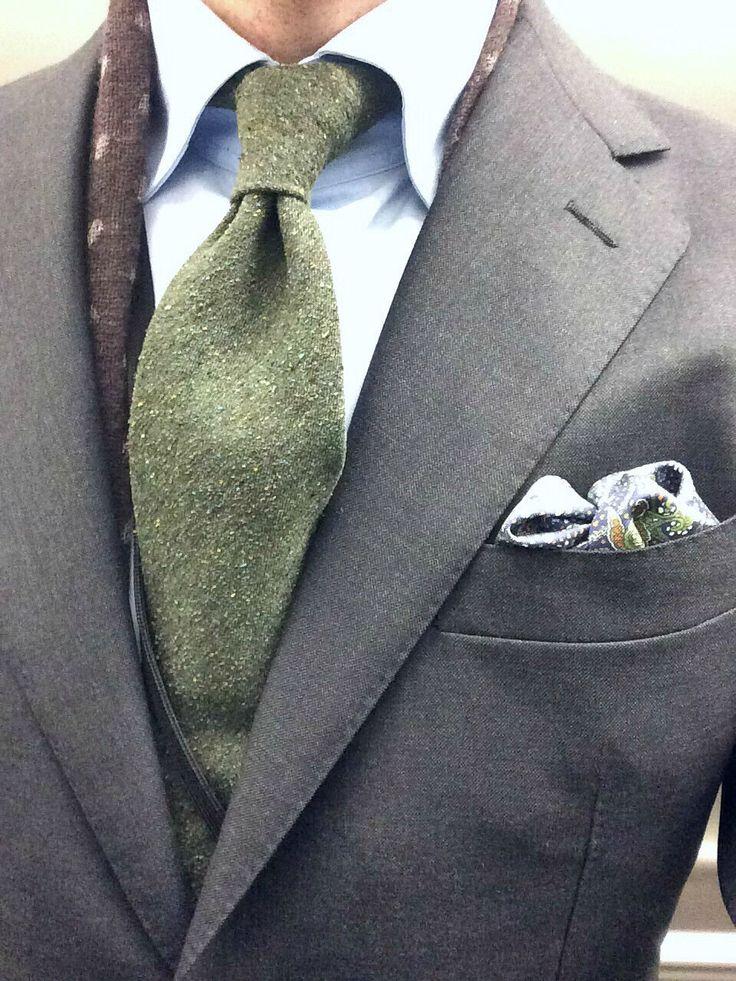 best 25 grey suit black shirt ideas on pinterest mens