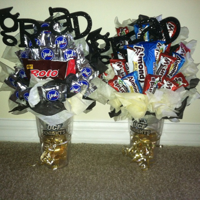Best images about candy bouquet ideas on pinterest